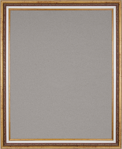 Рамка с картоном без стекла_ SK1340-7