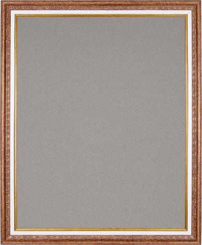 Рамка с картоном без стекла_ SK1340-1