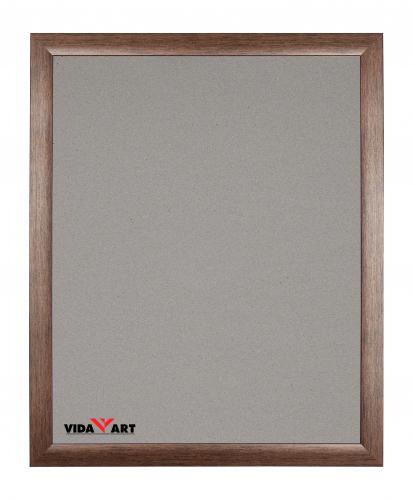 Рамка с картоном без стекла_ BV1630-2 (К)
