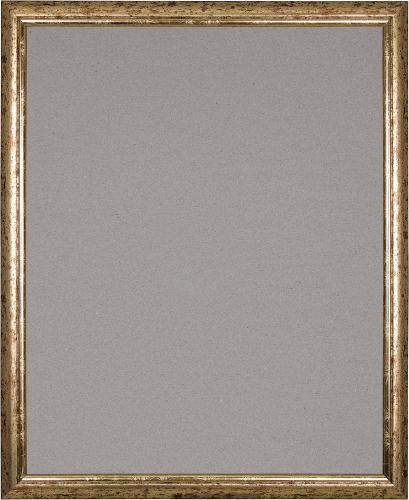 Рамка с картоном без стекла_ SK1529-1