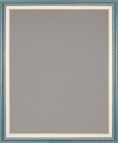Фоторамка со стеклом и картоном_SK1340-3