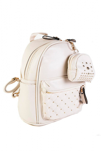 Рюкзак #246548White