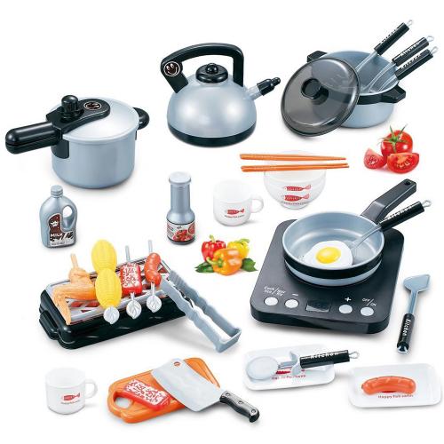 Кухонный набор