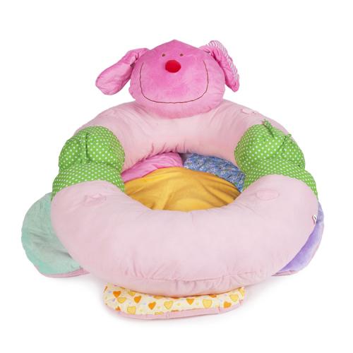Mioshi Игровая кроватка-кресло