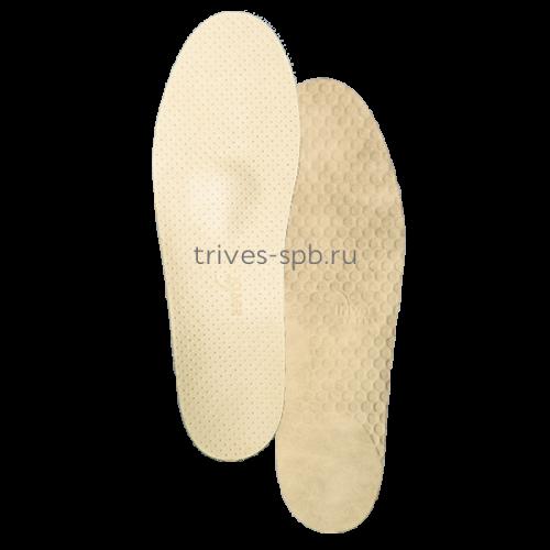 Стельки ортопедические для закрытой обуви СТ-143.1 Заказать
