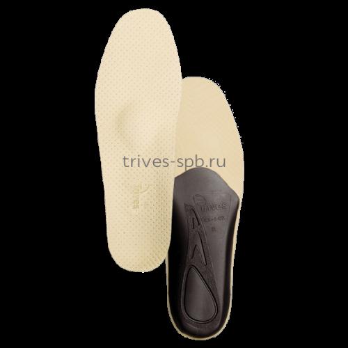 Стельки ортопедические для закрытой обуви СТ-142Заказать