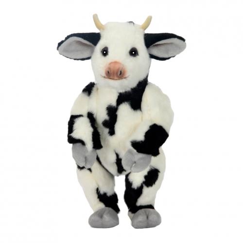 5817 Корова, 23 см