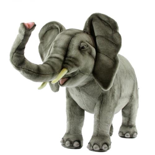 6081 Слон, банкетка,106 см