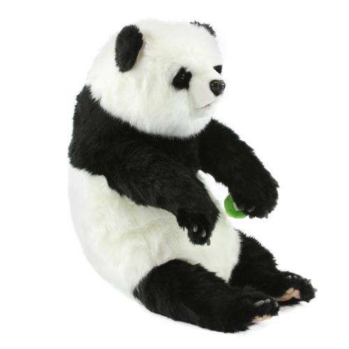 6864 Детеныш панды, 34 см
