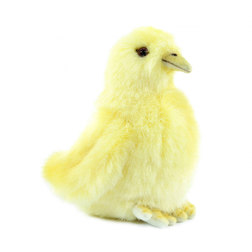 4811 Цыпленок, 13 см