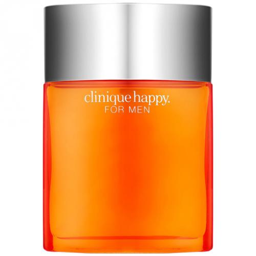 CLINIQUE Happy man edc 100 ml