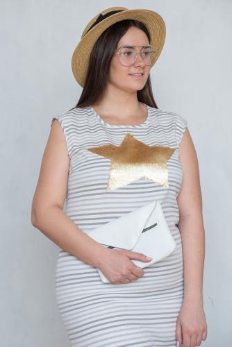 Платье 45735-1