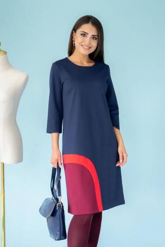 Платье 48565