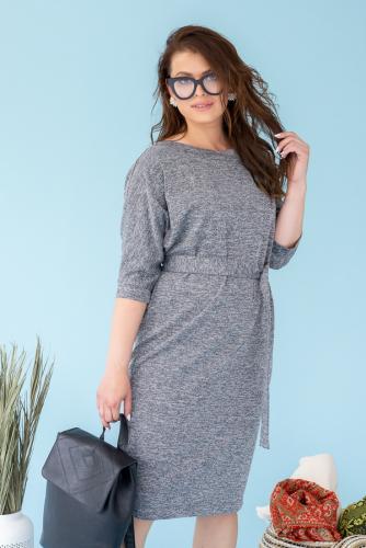 Платье 48423-1