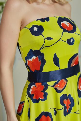25045-Платье