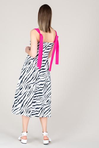 Платье 54065