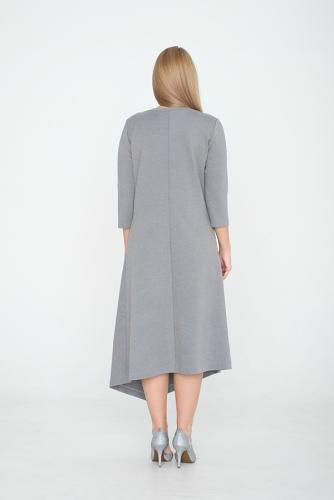 Платье 41621