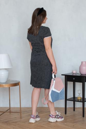 Платье 45760-1
