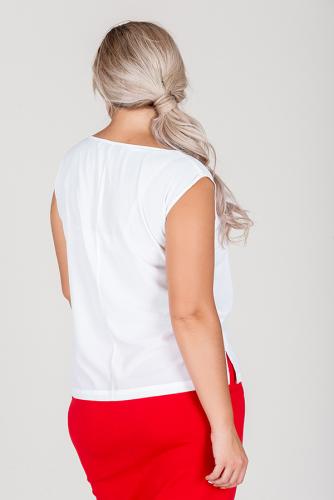 Блуза 42684-1