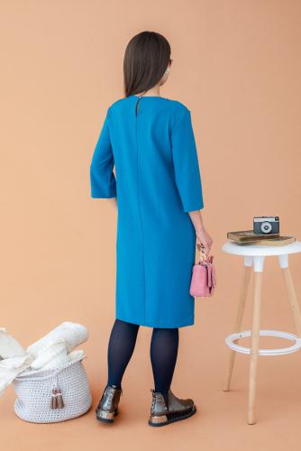 Платье 48513