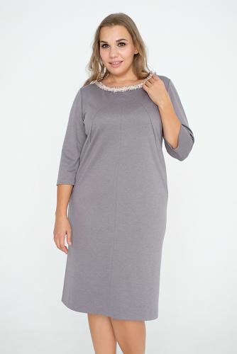 Платье 40553-1
