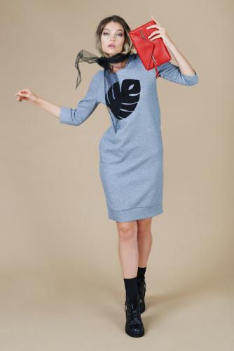 Платье 47802