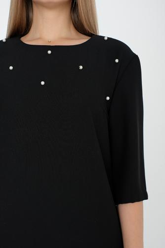 Платье 41586