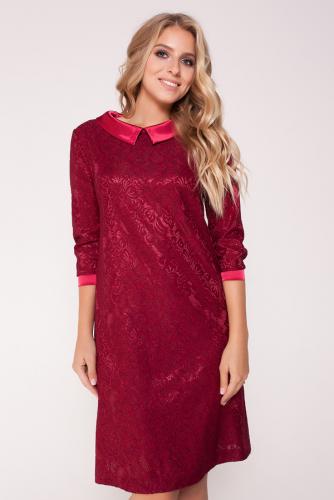 Платье 36164