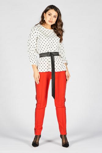 Блуза 49930