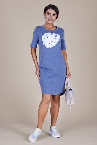 Платье 47803