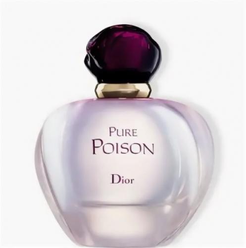 Dior Poison Pure жен т.д 30мл