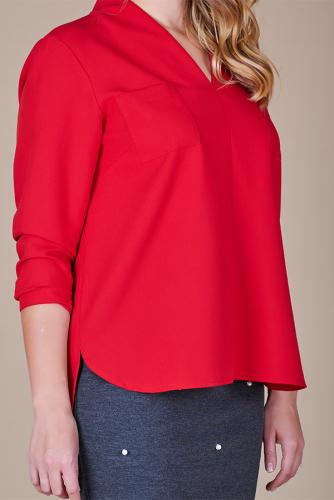 Блуза 49937-1