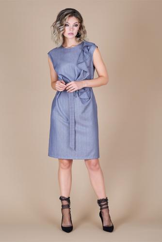 Платье 47878