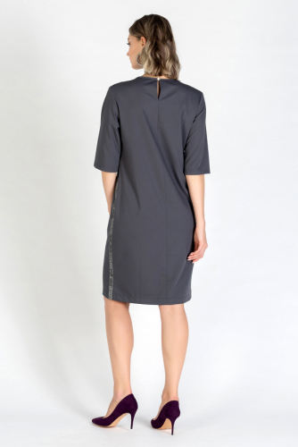 Платье 51026