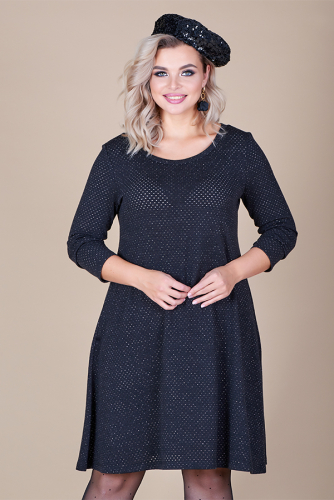 Платье 49948-1