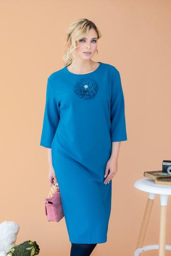 Платье 48513-1