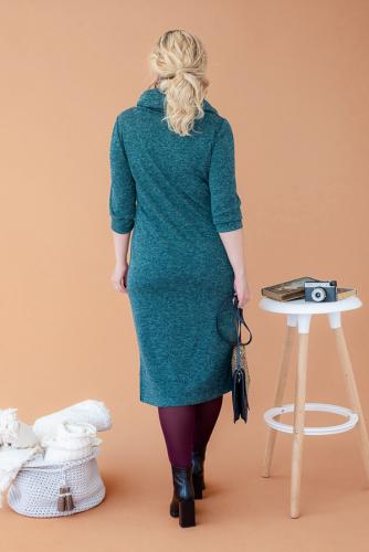 Платье 48564-1