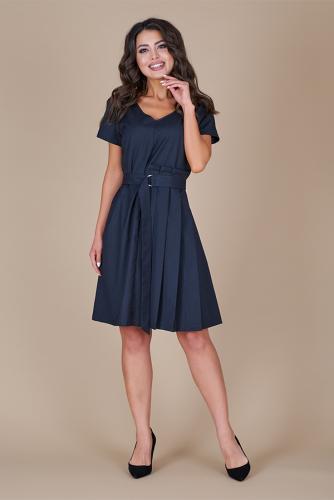 Платье 49927