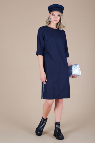 Платье 47872