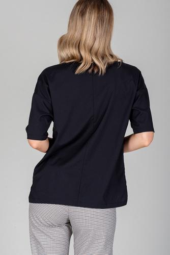 Блуза-туника 47888