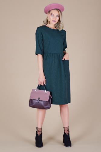 Платье 47857