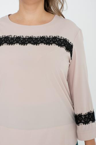 Блуза 41620-1