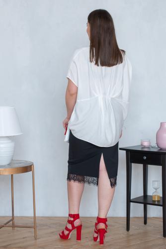 Блуза-туника 45759-1
