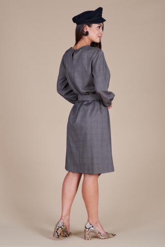 Платье 47858