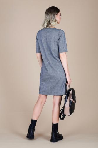 Платье 47828