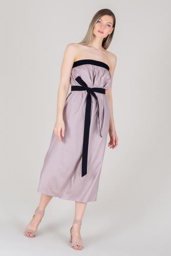 Платье 54082