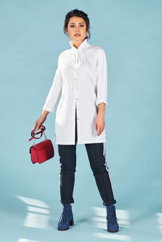 Блуза 49988