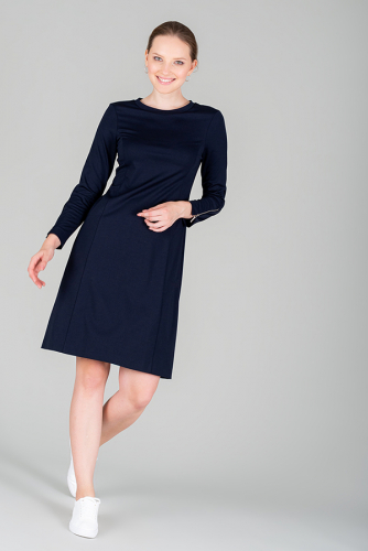 Платье 56168