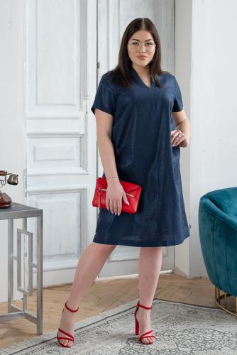 Платье 45726-1