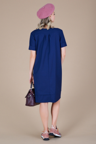 Платье 47877